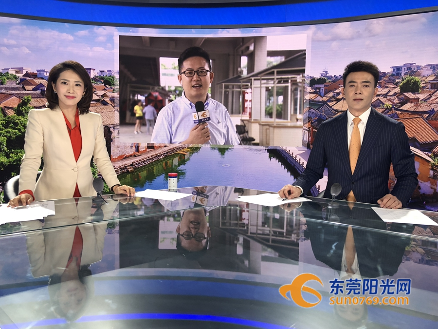 http://www.omntm.co/guangzhoufangchan/96316.html