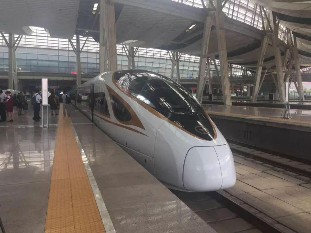 上海西站火车时刻表_最新上海西站列车时刻表-本地宝火车票网