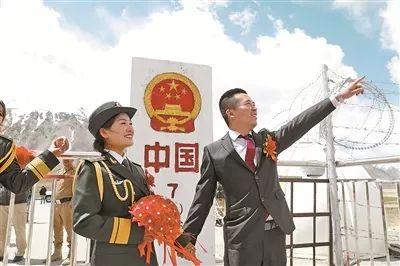http://www.k2summit.cn/lvyouxiuxian/938673.html