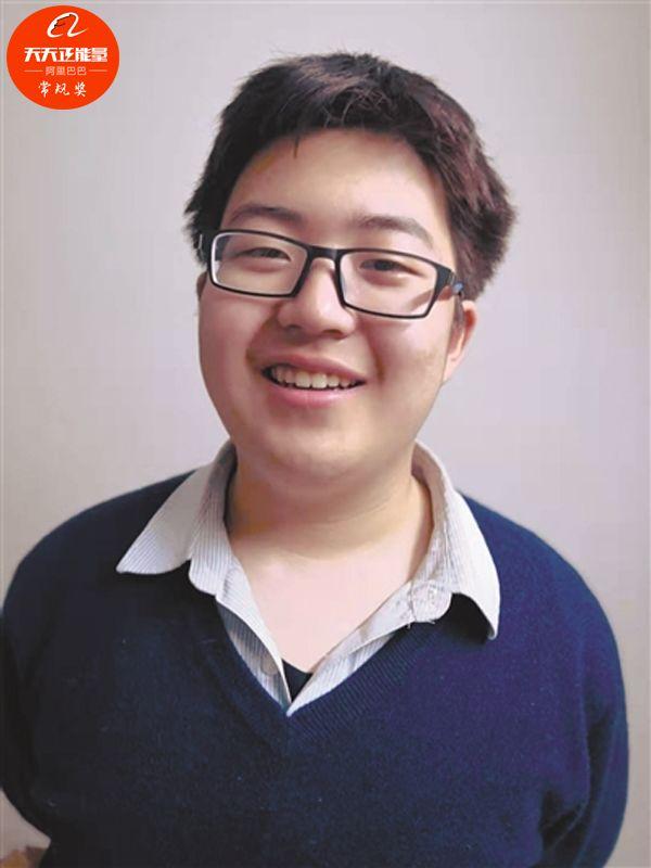 http://www.weixinrensheng.com/jiaoyu/1050273.html