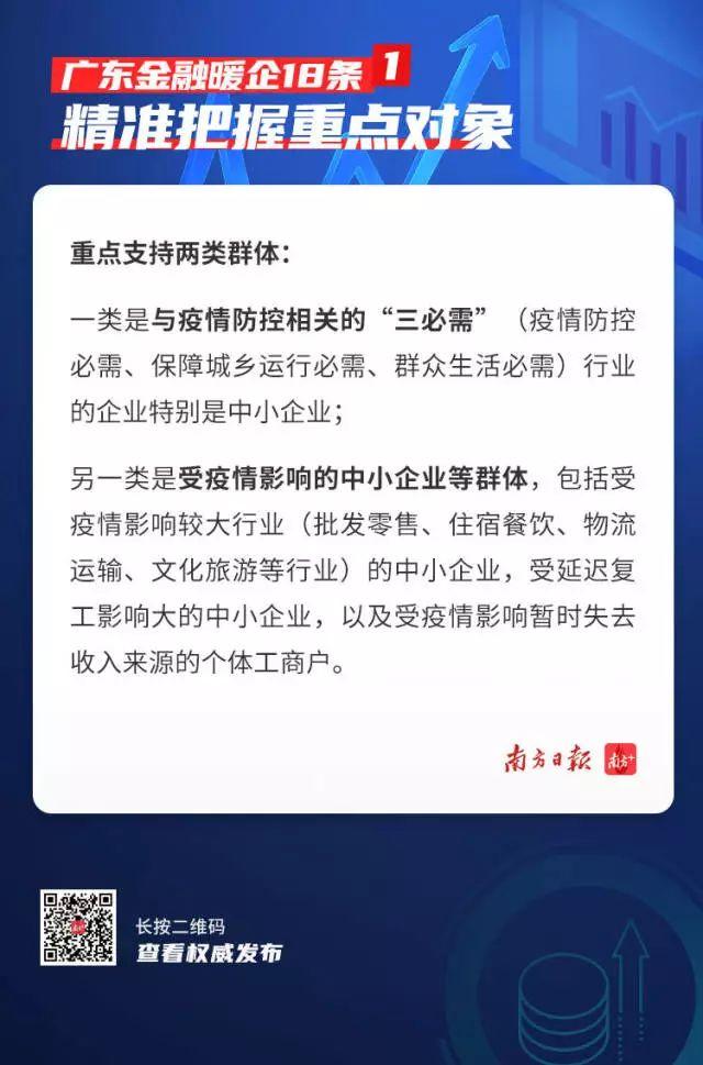 http://www.gzfjs.com/qichexiaofei/266508.html