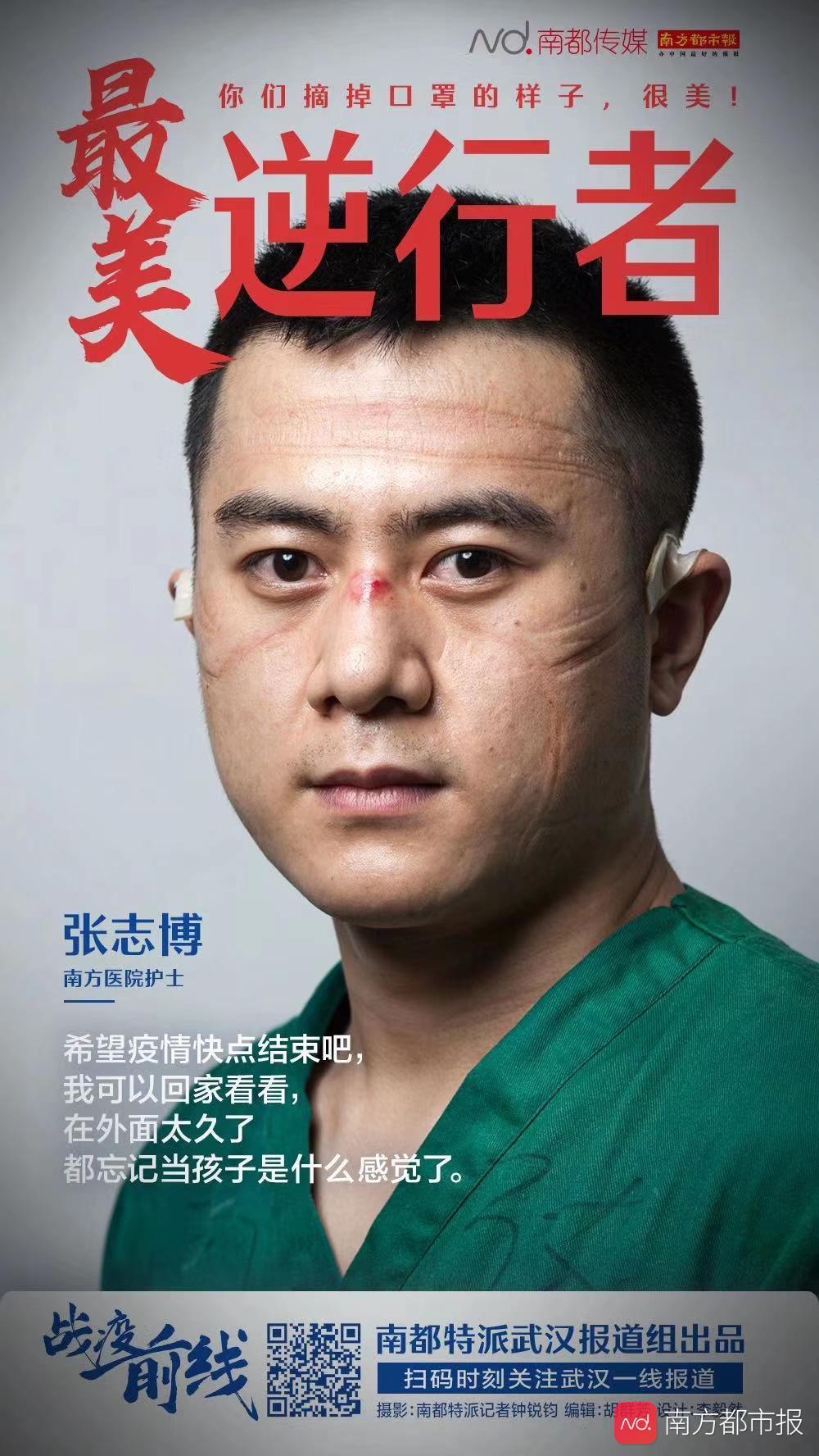 http://www.edaojz.cn/qichexingye/477133.html