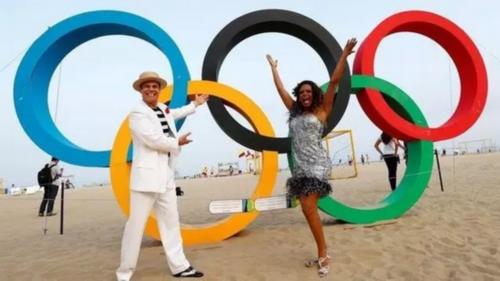 里约奥运:现有奥运会筹备模式难以为继