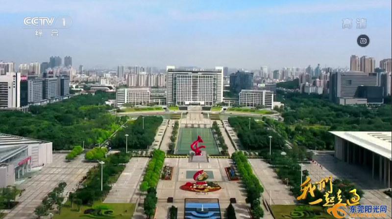 湖南外来人口_湖南邵东市人口分布图